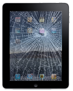 ipad-cracked-screen