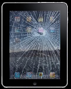 ipad-cracked-screen