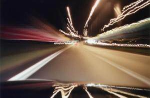 edge-blur