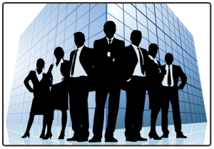 The 10 C-Level Leadership Roles