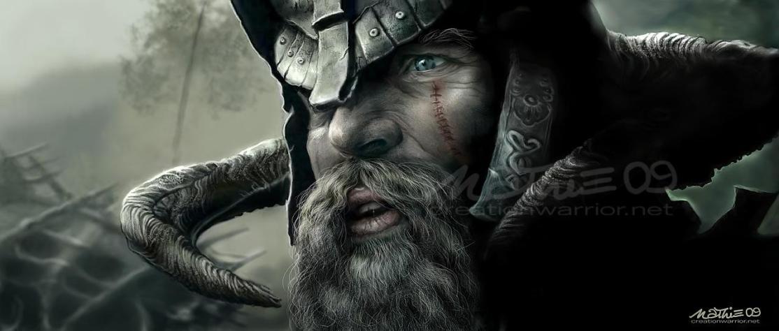barbarian-at-gate